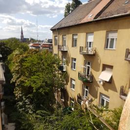 Eladó  téglalakás (<span class='notranslate'>Budapest, XIV.  </span>kerület) 59 M   <span class='notranslate'>Ft</span>