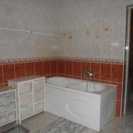 Eladó  családi ház (Nyíregyháza, Borbánya) 49,8 M  Ft