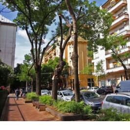 Eladó  téglalakás (Budapest, XIII. kerület) 119 M  Ft