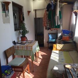 Eladó  gazdasági ingatlan (Budapest, XXI. kerület) 8,9 M  Ft