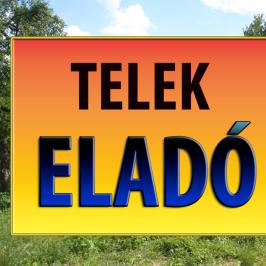 Eladó  telek (<span class='notranslate'>Szigetcsép</span>, <span class='notranslate'></span>) 5 M   <span class='notranslate'>Ft</span>