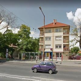 Kiadó  üzlet (<span class='notranslate'>Budapest, XIV.  </span>kerület) 220 E   <span class='notranslate'>Ft</span>/hó +ÁFA
