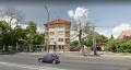 A XIV kerületben, Fogarasi úton kiadó 64nm-es, földszinti, utcai bejáratú üzlethelyiség,