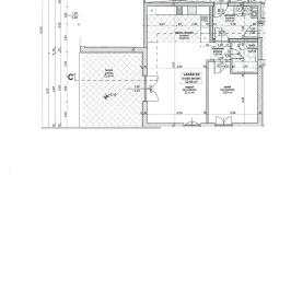 Eladó  téglalakás (Budakeszi, Szilvamag) 41,9 M  Ft