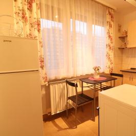 Eladó  panellakás (Budapest, XV. kerület) 31,99 M  Ft