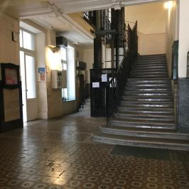 Eladó  téglalakás (<span class='notranslate'>Budapest, XIII.  </span>kerület) 69.9 M   <span class='notranslate'>Ft</span>