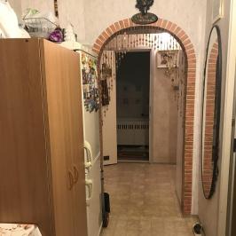 Eladó  panellakás (Budapest, IV. kerület) 26,99 M  Ft