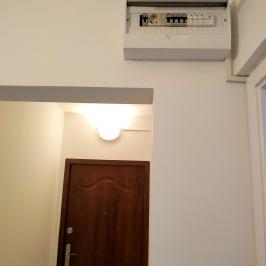 Eladó  panellakás (Budapest, XV. kerület) 39,5 M  Ft