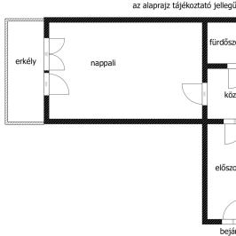 Eladó  panellakás (<span class='notranslate'>Budapest, XVIII.  </span>kerület) 24,4 M   <span class='notranslate'>Ft</span>