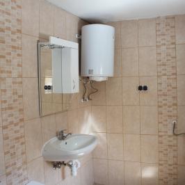 Eladó  családi ház (Budapest, XVIII. kerület) 37 M  Ft