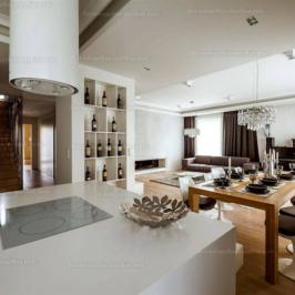 Eladó  családi ház (Budapest, XVI. kerület) 151,9 M  Ft