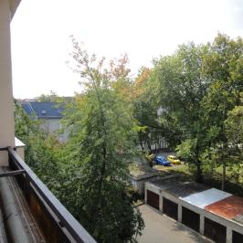 Eladó  panellakás (Nyíregyháza, Belváros) 15,5 M  Ft