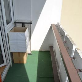 Eladó  panellakás (Nagykanizsa, Keleti városrész) 11,6 M  Ft