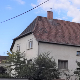 Eladó  házrész (Dunakeszi, Révdűlő) 56,99 M  Ft
