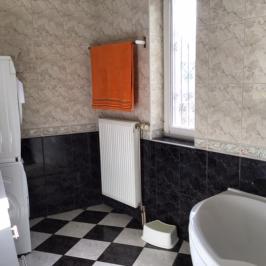 Eladó  téglalakás (Budapest, XIV. kerület) 65,9 M  Ft