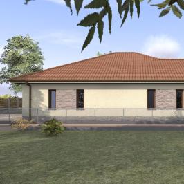 Eladó  családi ház (Dunakeszi) 87,5 M  Ft