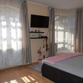 Eladó  családi ház (Budapest, XXI. kerület) 145 M  Ft