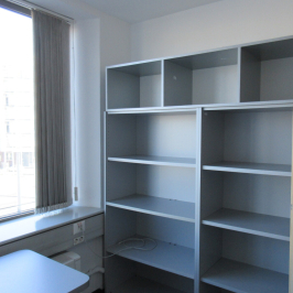 Kiadó  iroda (Budapest, IX. kerület) 380 E  Ft/hó +ÁFA