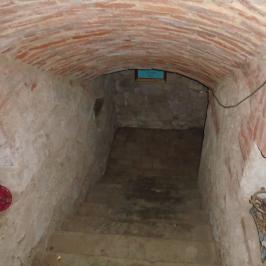 Eladó  kúria (Nyíregyháza, Sóstóhegy) 22 M  Ft