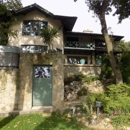 Eladó  családi ház (Érd, Érdliget) 179 M  Ft