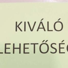 Eladó  üzlethelyiség utcai bejáratos (<span class='notranslate'>Vác</span>, <span class='notranslate'>Belváros</span>) 60 M   <span class='notranslate'>Ft</span>