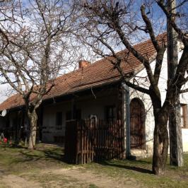 Eladó  családi ház (Dunavarsány) 29,9 M  Ft