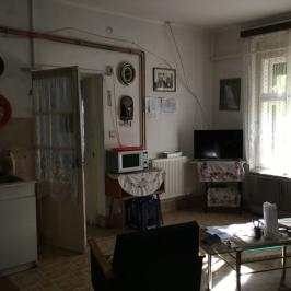 Eladó  családi ház (Békéscsaba, Erzsébethely) 18 M  Ft