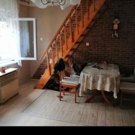 Eladó  házrész (Budakeszi) 31,4 M  Ft