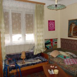 Eladó  családi ház (<span class='notranslate'>Szolnok</span>, <span class='notranslate'>Északnyugati városrész</span>) 5,6 M   <span class='notranslate'>Ft</span>