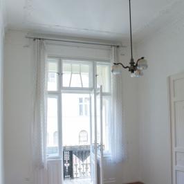 Eladó  téglalakás (Budapest, V. kerület) 88 M  Ft