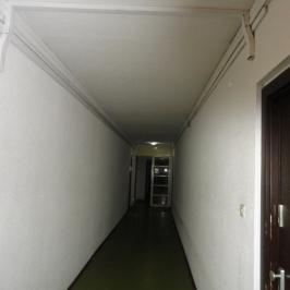 Eladó  panellakás (<span class='notranslate'>Budapest, IV.  </span>kerület) 32,5 M   <span class='notranslate'>Ft</span>