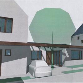 Eladó  családi ház (<span class='notranslate'>Budaörs</span>, <span class='notranslate'>Kertváros</span>) 81 M   <span class='notranslate'>Ft</span>