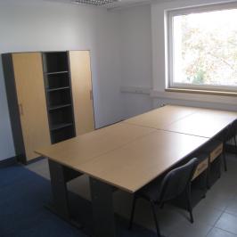 Kiadó  iroda (<span class='notranslate'>Budapest, XIV.  </span>kerület) 245 E   <span class='notranslate'>Ft</span>/hó