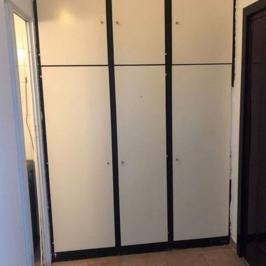Eladó  panellakás (Budapest, IV. kerület) 24,2 M  Ft