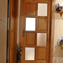 Eladó  panellakás (Eger, Maklárihóstya) 23,9 M  Ft
