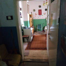 Eladó  családi ház (Tóalmás) 10,5 M  Ft