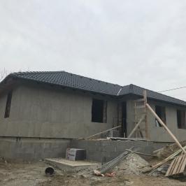 Eladó  családi ház (Diósd, Ófalu) 64,5 M  Ft
