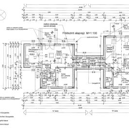 Eladó  ikerház (Diósd) 69,5 M  Ft
