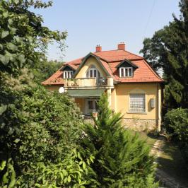 Kiadó  házrész (<span class='notranslate'>Budapest, XII.  </span>kerület) 483 E   <span class='notranslate'>Ft</span>/hó