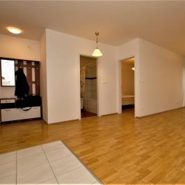 Eladó  téglalakás (Budapest, XIV. kerület) 38,9 M  Ft