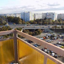 Eladó  panellakás (<span class='notranslate'>Budapest, XIII.  </span>kerület) 36 M   <span class='notranslate'>Ft</span>