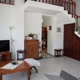 Eladó  családi ház (Budapest, XXI. kerület) 79,9 M  Ft