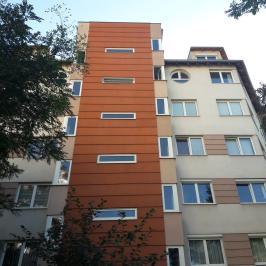 Eladó  téglalakás (<span class='notranslate'>Budapest, XIV.  </span>kerület) 39 M   <span class='notranslate'>Ft</span>