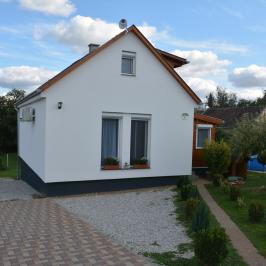 Eladó  mezőgazdasági ingatlan (Nagykanizsa, Bagola) 15,8 M  Ft