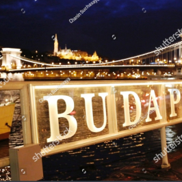 Kiadó  téglalakás (<span class='notranslate'>Budapest, V.  </span>kerület) 418,8 E   <span class='notranslate'>Ft</span>/hó
