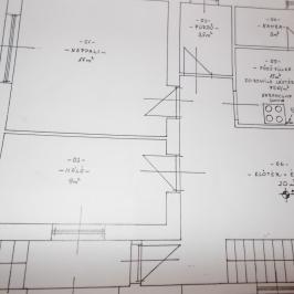Eladó  családi ház (Solymár, Templom tér környéke) 58 M  Ft