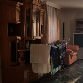 Eladó  családi ház (<span class='notranslate'>Szigetszentmiklós</span>, <span class='notranslate'>Felsőtag</span>) 56.9 M   <span class='notranslate'>Ft</span>