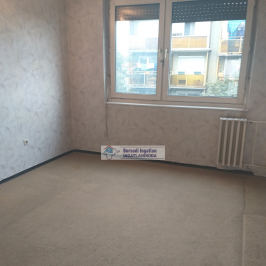 Eladó  panellakás (Miskolc) 14,9 M  Ft