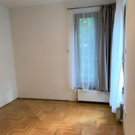Kiadó  téglalakás (Budapest, II. kerület) 354,2 E  Ft/hó