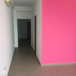 Kiadó  üzlet (Budapest, XIV. kerület) 220 E  Ft/hó +ÁFA